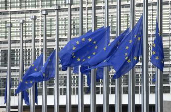 Cambio orario addio, rivoluzione in Ue?