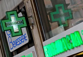 Farmaci da banco, Tachipirina si conferma il più venduto La 'top 50' dei medicinali Otc /Guarda la tabella