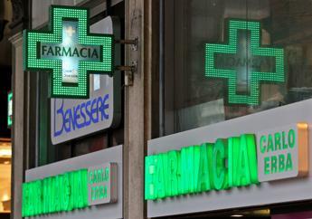 """Consiglio superiore di Sanità: """"Avastin e Lucentis sono farmaci equivalenti"""""""