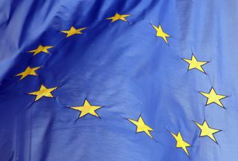 Quattrocento miliardi spesi dall'Ue nel 2013 per l'import di combustibili fossili