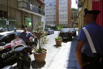 L'ombra del serial killer sulla morte di Fortuna, a Napoli i funerali della bimba caduta dal balcone
