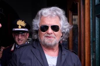Riforme, Grillo apre al dialogo. Pd: pronti al confronto