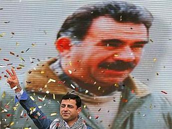 Turchia: Erdogan, nessun dialogo in corso con Ocalan