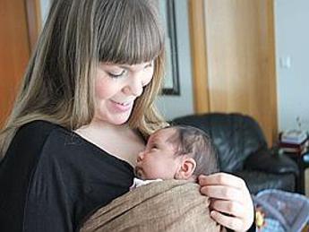 Il Rapporto, Finlandia miglior Paese al mondo per mamme e figli