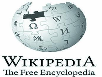 Caso Nsa: Wikipedia fa causa ai programmi di sorveglianza 'a strascico' della Rete
