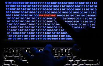 Malware contro le schede grafiche, niente panico: gli antivirus riescono a scovarli