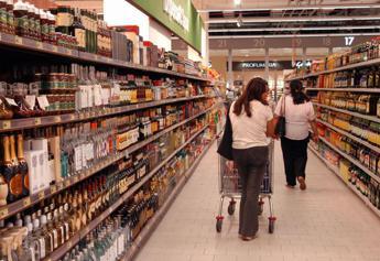 Il clima è una priorità, italiani disposti a spendere di più per prodotti green