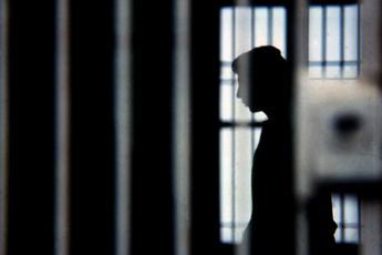 Niente domiciliari per Incalza, resta in carcere