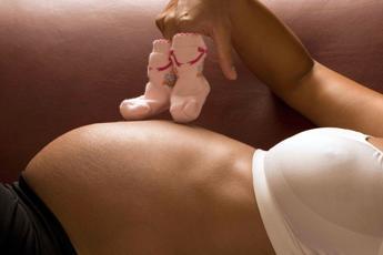 Benessere di madri e figli. Italia dodicesima al mondo nel rapporto Save the Children