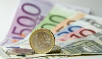 Il fisco non va in ferie, in arrivo la stangata di fine agosto: oltre 29 mld di imposte