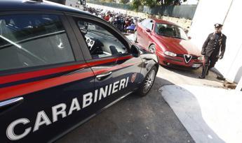 Rimini, uccide la moglie e si toglie la vita. In casa c'erano anche i figli gemelli di 3 anni