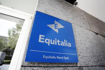 Sono più di un milione le segnalazioni di denuncia degli evasori fiscali e valgono 165 mln di euro