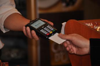 VeriFone: con pos pagamenti sicuri e flessibili