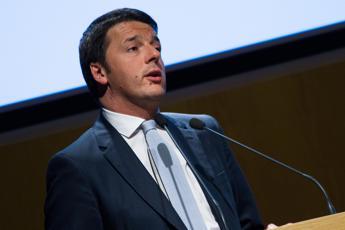 Riforme, Renzi: Avanti con il passo del maratoneta. E valuta intervento al Senato