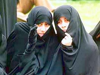 Islam: teologo pakistano, donna non può opporsi a seconde nozze marito