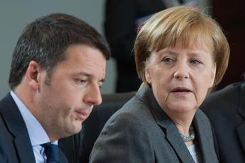 Spaventoso buco nell'Unione Europea