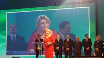 Calderone: entro fine anno primo congresso Cup
