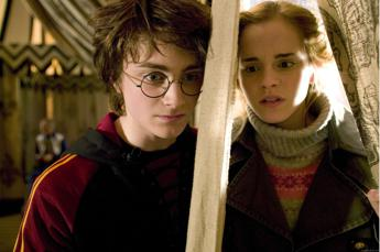 Torna Harry Potter, in uscita 4 nuove storie