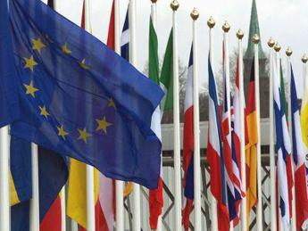Ue: accordo in Consiglio su lavoratori distaccati