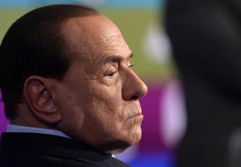 Appello del processo Ruby e caso escort, guai doppi per Berlusconi