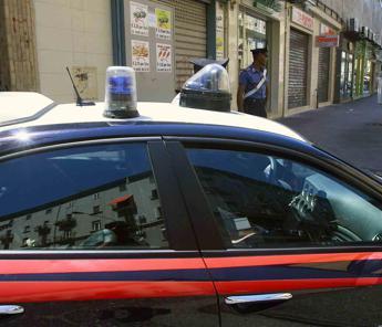 Palermo, litigano per la gestione della pensione: 80enne uccide la moglie