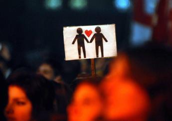 Ufficio Matrimoni Bologna : Gay comune bologna al via trascrizioni nozze all estero dal