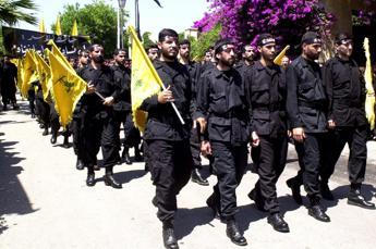 Nasrallah a Mashaal, Hezbollah sostiene la resistenza a Gaza