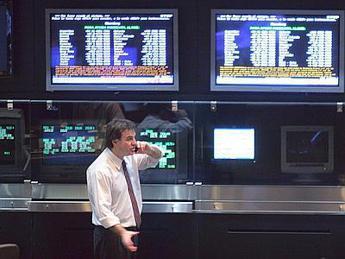 Borse europee, partenza attesa in rialzo