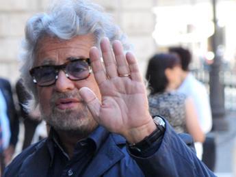 Msf contro Grillo, basta falso allarmismo su immigrati e Tbc, è ignoranza e paura