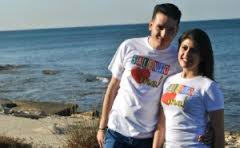 'Startupper' a 19 anni, il futuro in una t-shirt pro-Salento