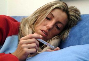 Il virologo, polmoniti a 'lugliembre' per 8 mila italiani