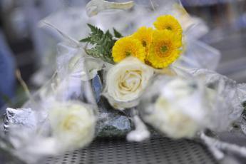 Bimbo ucciso a Pescara, la Russia apre un'inchiesta per negligenza nell'adozione