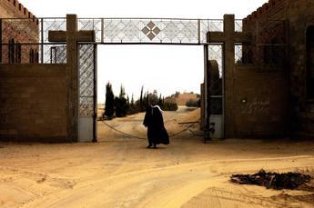 Per il portavoce della Chiesa cattolica in Egitto quella dello Stato Islamico è una guerra contro il Cristianesimo