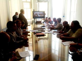 Abruzzo: Digitale Arit, insediato nuovo management