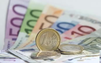 Fisco e contribuenti, oltre l'83% dell'Irpef da redditi da lavoro dipendente e pensioni