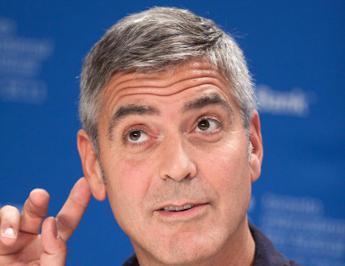 Gaza, la fidanzata di Clooney nella commissione d'inchiesta dell'Onu