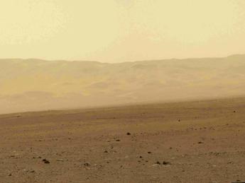 Venti anni e 1.000 miliardi di dollari per la conquista di Marte