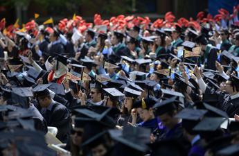 Università, nessuna italiana nelle prime 150. Harvard numero uno nel mondo