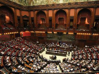 Il Pd cerca la massima intesa su riconoscimento Palestina, ma voto alla Camera slitta