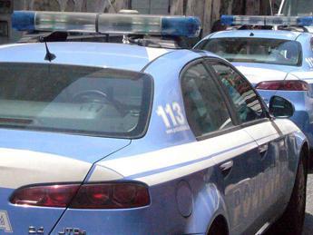 Roma: due cadaveri trovati nel Tevere, indaga la polizia