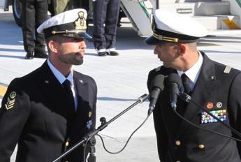 Caso Marò, Roma richiama l'ambasciatore. Gentiloni: Su arbitrato internazionale decisione a giorni