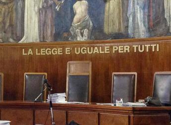 Violenza su una suora, padre Fedele Bisceglia assolto in appello