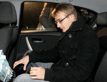 Omicidio Garlasco, dalla morte di Chiara al nuovo verdetto per Stasi