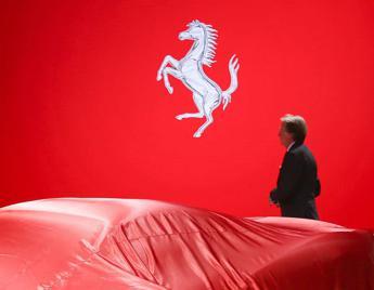 Ferrari, tocca a Marchionne: Passo inevitabile. A Montezemolo liquidazione da 27 milioni