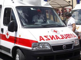 Perugia, muore soffocata mentre mangia un panino al bar. Disposta l'autopsia