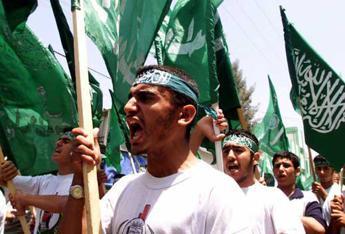 Mo: Hamas apre a Israele, negoziare non è haram