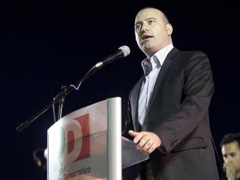 Pd, Bonaccini in procura per inchiesta 'spese pazze': in ballo meno di 4000 euro di rimborsi