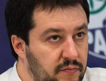 Consulta, Salvini: Basta inciuci, fosse per me verrebbe abolita già domani
