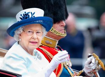 In Scozia vince il no, la regina Elisabetta: Insieme nel reciproco rispetto