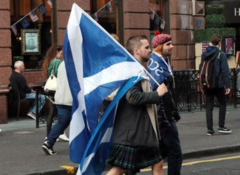 Voto in Scozia, Maroni: Lasciare la parola al popolo porta solo vantaggi